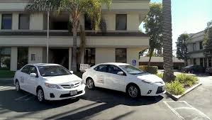 All American Driving School - The Best Driving School In Orange County
