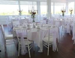 Chiavari Chair Hire - Tables And Chairs - Weddings & Parties - Busy ... Awesome Chiavari Chair Covers About Remodel Wow Home Decoration Plan Secohand Chairs And Tables 500x Ivory Pleated Chair Covers Sashes Made Simply Perfect Massaging Leather Butterfly Cover Vintage Beach New White Wedding For Folding Banquet Vs Balsacirclecom Youtube Special Event Rental Company Pittsburgh Erie Satin Rosette Hood Posh Bows Flower Wallhire Lake Party Rentals Lovely Chiffon With Pearl Brooch All West Chaivari