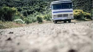 100 Truck N Stuff Peoria Il Tour Lukas Elson