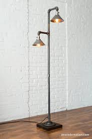 edison bulb floor l oregonuforeview