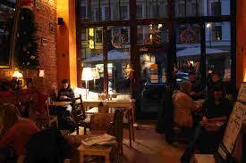 café wohnraum ruhige oase im herzen nippes