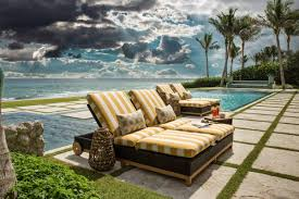 carls patio furniture furniture decoration ideas