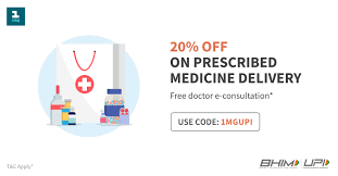 1mg 22% Off Coupon Enjoy Flat 22% Off On All Prescription ... Newegg Coupon 10 Percent The Ultimate Secret Of Lifetouch Coupon Code Enfamil 5 Off Carolina Pottery 20 Voucher October 2019 Sales Shopback Cable Mod Imgur 25 Off Just Candy Codes Top Deals Eureka School Supplies Code Love To Dream Promo Entire Order Instocklabels Express Coupons Sharemoney How Save On Toppicked Smartphones Ipads And Streaming Missguided Canada Call India