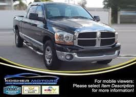 100 Dodge Mini Truck Ram In Florida For Sale Used Cars On Buysellsearch
