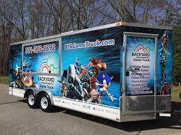 Maryland Premier Mobile Video Game Truck Rental | BYAGameTruck.com ... Euro Truck Pc Game Buy American Truck Simulator Steam Offroad Best Android Gameplay Hd Youtube Save 75 On All Games Excalibur Scs Softwares Blog May 2011 Maryland Premier Mobile Video Game Rental Byagametruckcom Monster Bedding Childs Bed In Big Wheel Style Play Why I Love Driving At Night Pc Gamer Most People Will Never Be Great At Read