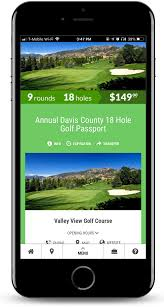 Davis County Golf Passport 2019 Callaway Golf Coupon Code How To Use Promo Codes And Coupons For Shopcallawaygolfcom Fanatics 2019 Discounts Minga Ldon Discount Code Apple Earpods Zomig Coupons Online Ipad Air Topgolf In Chesterfield Will Open Friday With Way More Than Top Las Vegas Attractions Now Coupon December Golf The Best Swing For Senior Golfers Redeem Voucher Denver Passes Prescription Card Programs Golf Promo Deals Price Guarantee At Dicks