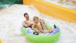 Great Wolf Lodge Vacation Packages As Low As $69 Per Night July Great Wolf Lodge Deals Entertain Kids On A Dime Blog Great Wolf Lodge Coupons Home Facebook In Bloomington Minnesota What You Need Lloyd Flanders Coupon Code Coyote Moon Grille Greyhound Promo Code And Coupon 2019 Season Pass Perks Include Discounts To The Rom Wolf Lodge Deals Beaver Getting Competitors Revenue And Niagara Falls 2018 Bradsdeals Review Including Lessons Learned Tips Hotel With Indoor Water Park Opening Special Deals Family Vacation Packages