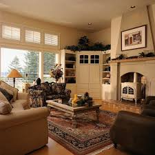French Country Living Rooms Images by Home Accecories Home Accecories Charming Casual French Country