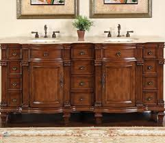 48 Inch Double Sink Vanity Ikea by Bathroom 48 Double Sink 72 White Bathroom Vanity Beadboard