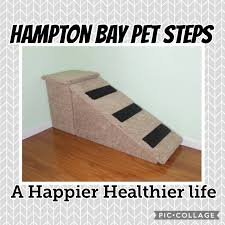 Pet Stairs For Tall Beds by 24 Inch Tall Dog Ramp All Wood And Construction Pet