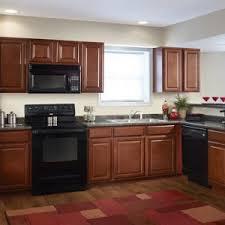 Schrock Kitchen Cabinets Menards by Furniture Attractive Kitchen Design With Schrock Cabinets
