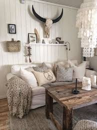 Redoubtable Rustic Living Room Decor Creative Decoration Western Ideas For Astonishing 25 Best