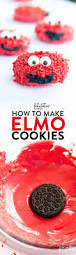 Michaels Cake Decorating Classes Edmonton by Best 25 Elmo Cookies Ideas On Pinterest Elmo Characters 34