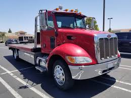 Tow Trucks For Sale | New Used Car Carriers | Wreckers | Rollback ... Wrecker Capitol Repo Truck For Salemov Youtube Socu Owned Vehicles Used Cars Grand Junction Co Trucks Pine Country Ex Government Vehicles 4x4 Sale Graysonline Lil Hercules Wheel Liftdetroit Salesrepo Lift For 2008 Ford F350 F450 Diesel Duty Tow 2011 Ford F250 Repo Truck Best Image Kusaboshicom Towed Over Stealth Sale Manatee Cfcu Repos Community Fcu