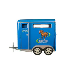 Breyer Traditional Two Horse Trailer - Millbry Hill Bruder 02749 Man Tga Cattle Transportation Truck With 1 Cow New Breyer Horse And Trailer Breyer 5356 Stablemates Gooseneck In Box Traditional Two Millbry Hill Amazoncom Animal Rescue And The Best Of 2018 Pickup Fort Brands 5352 Wyldewood Tack Shop Used Red Dually Truck Trailer Sn14 North Wraxall For 19 Scale Twohorse Horze Series Dually