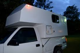 Build Truck Camper One Guys Slide In Project Home Built Plans ... Truck Camper Wiring Harness Trusted Diagram One Guys Slidein Project Theres Nothing Mysterious About Building Your Own Bed Home Built Plans Awesome Facing Rear Showing Dogland In Mike Homemade Truck Camper Plans House Designs Fabulous 4 Maxresdefault Dobcxcom Avion Ultra Floor Plan Roam Lab Adventure Album On Imgur Storage Height Raindance Pickups With Campers Archives The Shelter Blog Photo