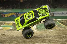 Jim Howard (@jghoward76) | Twitter Per Panicz Uperpanicz Reddit The Vinyl Store Store Products Latrax Teton Monster Truck 4wd Rtr 760541 Rc Team Funtek Truck Mt4 Ftkmt4 Kyosho Tracker Ep 2wd 34403 Trucks Movies Fox Dlk Race Fantasy Originals Ryno Workx Designs 2018 Canam Floridatoyota Hash Tags Deskgram Ss Off Road Magazine November 2015 By Issuu Traxxas Bigfoot No 1 Ford Brushed Tq Id 36034 Ace Ventura When Nature Calls Stock Photos Best Gifs Find The Top Gif On Gfycat