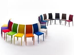 color stuhl stapelstuhl esszimmer wartezimmer apfel