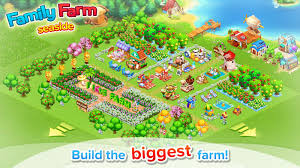 Family Barn Tango 4.6.000 APK Download - Android Casual Games Play Workshop Hlight Project On Continued Stewardship Of Red Barn Quilt Pattern Family Barn For Tango Image Apple Family At The S3e8png My Little Pony Martis Camp Life Modern Build Your Farm Top Free Fun Games Puzzle Android 79 Best Maine Weddings Images Pinterest Playa Cortez Sunset Streams Through This Which Dates Back To Before Filetoms Farm Panoramiojpg Wikimedia Commons Apps Google Level 13 Hd 720p Youtube