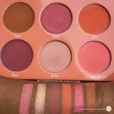 The REAL DEAL On B.O.M.B. Juvia's Place: Full Collection ... Ulta Juvias Place The Nubian Palette 1050 Reg 20 Blush Launched And You Need Them Musings Of 30 Off Sitewide Addtl 10 With Code 25 Off Sitewide Code Empress Muaontcheap Saharan Swatches And Discount Pre Order Juvias Place Douce Masquerade Mini Eyeshadow Review New Juvia S Warrior Ii Tribe 9 Colors Eye Shadow Shimmer Matte Easy To Wear Eyeshadow Afrique Overview For Butydealsbff
