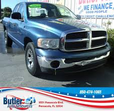 Butler Auto Resources - Home | Facebook We Offer Sales Service Installation Of Car Audio Video I Luv Lemonade Pensacola Fl Food Trucks Roaming Hunger Xtreme Truck Auto 5501 Blvd 32505 Ypcom Pensacola 2007 Silverado Ltz New Herepics Chevy Custom Accsories Fl Best 2017 Amarillo Tx Storms Dump Record Rainfall In Nbc 6 South Florida 2015 Bozbuz Vehicle Wraps In By Sign Graphics