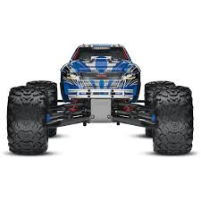 Traxxas T-Maxx Nitro 4WD Monster Truck | Traxxas Redcat Racing Volcano S30 110 Scale 75cc Nitro Motor Rc Monster Terjual Truck Nanda Raptorx 18 Rtr 4wd Kaskus 2013 No Limit World Finals Race Coverage Truck Stop Traxxas Tmaxx Blue Black Red White Originally Hsp 94862 Savagery Powered Fish Macklyn Trucks Wiki Fandom Powered By Wikia Basher Circus Mt 18th Youtube Jam Hornet Freestyle In New Orleans Jan 25 2014 Xray Nt18mt 4wd 118 Micro Xra380840 Kyosho Foxx Readyset Kyo33151b Cars Earthquake 35 Rizonhobby