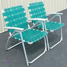 Artistic Pics For Aluminum Folding Lawn Chairs With Webbing   Guccini.us Lawn Chair Usa Old Glory Folding Alinum Webbing Classic Shop Costway 6pcs Beach Camping The 25 Best Chairs 2019 Extra Shipping For Jp Lawn Chairs Set Of 2 Vintage Folding Patio Sense Sava Foldable Wood Outdoor Natural Black Web Lounge Metal School Fniture Walmart For Your Ideas Mesmerizing Recling With Custom Zero Gravity Restore New Youtube