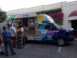 Kona Ice In Greater Raleigh Kona Ice Truck Stock Photo 309891690 Alamy Breaking Into The Snow Cone Business Local Cumberlinkcom Cajun Sisters Pinterest Island Flavor Of Sw Clovis Serves Up Shaved Ice At Local Allentown Area Getting Its Own Knersville Food Trucks In Nc A Fathers Bad Experience Cream Led Him To Start One Shaved In Austin Tx Hanfordsentinelcom Town Talk Sign Warmer Weather Is On Way Chain