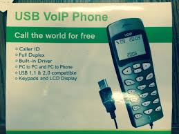 VoIP Phone For Skype Gxv3275 Ip Video Phone For Android Grandstream Networks Skype Door Whosale Suppliers Aliba Belkin Wifi Review Techradar Polycom Vvx300 Desktop Phone Business Lync Hd Voice Ozeki Voip Pbx How To Connect System Xe Connect Vvx 501 Edition 2248500019 Nexteva Digital Media Services Philips Voip 080 Travel Dailymotion 600 2244600019 Good Price Wifi Telephone Voip And Headset Rj45 Phones And Room Solutions Microsoft 365 Design Collection Cordless With Answering Machine Voip8551b