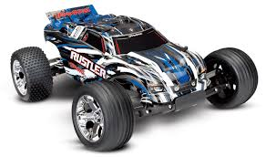 Traxxas Stadium Truck Traxxas Rustler 2wd Stadium Truck 12twn 550 Modified Motor Xl5 Exc Traxxas 370764 110 Vxl Brushless Green Tuck Rtr W Traxxas Stadium Truck Youtube 370764rnrs 4x4 Scale Product Wtqi 24ghz 4x4 Brushless And Losi Rc Groups 370761 1 10 Hawaiian Edition 2wd Electric Blue Tra37054