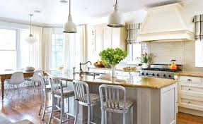 Pottery Barn Kitchen Ceiling Lights by Bar Stool Kitchen Island Cart With Bar Stools Kitchen Island Bar