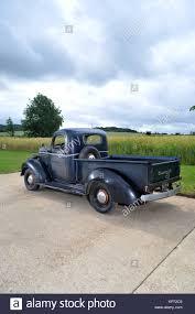 100 1940 Chevrolet Truck Pick Up Truck Stock Photo 168571321 Alamy