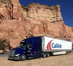 100 Averitt Trucking Reviews CalArk Home Facebook