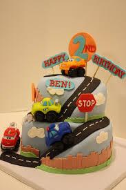 100 Truck Birthday Cakes 32 Awesome Photo Of Cake Davemelillocom