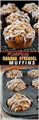 Bisquick Pumpkin Oatmeal Muffins by 798 Best Images About Kitchen Meets Fall On Pinterest Pumpkin