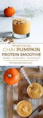 Jamba Juice Pumpkin Smash 2015 by The 25 Best Smoothie King Recipes Ideas On Pinterest Strawberry