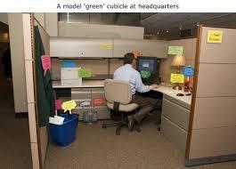 Go Green Marriott Headquarters Be es More Environmentally