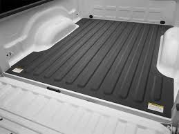 Underliner™ Bedliner - Truck Alterations Customized Colorado Complete With Bedrug Protection Topperking Truck Bed Liner Sprayon Bedliner Coating Protective Covers Rail Cover 142 Caps Bushwacker Video Diy Pating A Camper Van Raptor Job Tahoe White Pinterest Rhpinterestcom Dodge Ram Ling Project Snowcamp Expiditon 4runner Toyota Forum Largest Bedrug Bry13dck Fits 0515 Tacoma Bedliners Linex Duraliner Ford F150 2015 Underrail Kit Sem Protex Truckbed Paint Chevy Youtube Decor On Twitter How About This Dump Body In Custom White Used Quad Axle Dump Trucks For Sale In Wisconsin Plus I Need