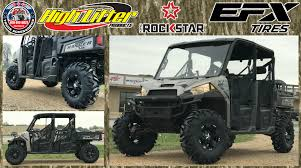 Home | DNW Truck Accessories Nix Rockstar Garage On Twitter Looking For Some Serious Jeep Custom Automotive Wheels Xd Ii Rs 2 811 Black With 116 Mini Sct Rtr Rizonhobby Howlands Trailers Truck Accsories Photos Waterford Mi Jeep Ultimate Off Road Center Omaha Ne 992019 F250 F350 18x9 3 Matte Wheel W Rockstar Hitch Mounted Mud Flaps Best Fit Battle Armor Designs Rbp Rolling Big Power A Worldclass Leader In The Custom Offroad Hh Home Accessory Gardendale Al