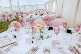 Cheap Wedding Decorations Online by Wedding Table Courtney Out Loud I Think Was Able To Create A Look