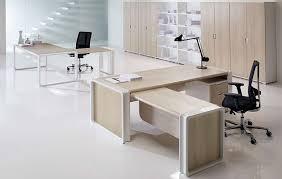 meubles bureau professionnel meuble bureau professionnel meuble de rangement vestiaire bois
