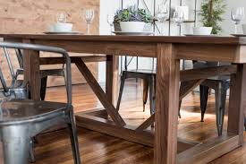 Custom Furniture Builders Do Not Just Randomly Name Their Price They Consider All The Factors Involved In Producing High Standard Products Beforehand