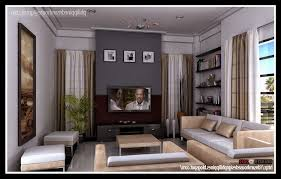 kitchen room small kitchen and living room ideas philippines