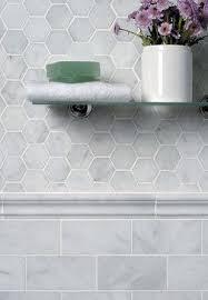 212 best bianco carrara marble images on carrara