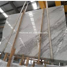 Kerala Marble Price Suppliers And Manufacturers At Alibaba