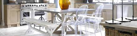 Acrylic Chairs: Buying Clear Acrylic Dining Chairs Online ... Elegant Acrylic Tables Designer Table For Home Modern Farmhouse Rue Mag Ding Room Clear Glamorize Your With An Pedestal Ding My New Old Chair Artist Fixes Broken Wood Fniture With Modway Casper Stacking Kitchen And Room Arm In Fully Assembled Martinus High Gloss White Set Fniture Lucite Table 8 Pyramid Side List Of Types Wikipedia Design Sets And Chairs Ikea Design Transparent Chair Acrylic Polycarbonate Pc Imax Worldwide Seating Arturo