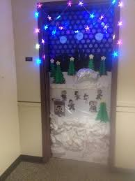Pictures Of Holiday Door Decorating Contest Ideas by 26 Best Christmas Doors Images On Pinterest Candy Cane
