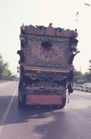 Pin By Shoaib On Truck Poetry | Pinterest | Poetry And Trucks Be Positive Bob Love 97480901810 Amazoncom Books Mojave River Review Summer 2014 By Media Issuu A Birthday Poem Violet Nesdoly Poems Two Scavengers 20 Truck Search Results Teachit English 1 1953 B Born In Santiago De Chile The Son Driver Who Was Somebody Stole My Rig Poem Shel Silverstein Hunter The Scum Gentry Poetry Magazine Funeral Service For Truck Driver Floral Pinterest Minor Miracle Marilyn Nelson Comments Reviews Major Verbs Pierre Nepveu And Soul Mouth Sterling Brown Living Legend