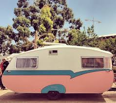 1965 Roadmaster From South Australia