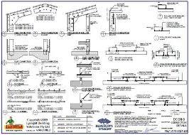 steel shed design pdf steel storage shed plans mrfreeplans
